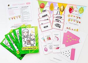 fruit detective party pack_Fotor.jpg