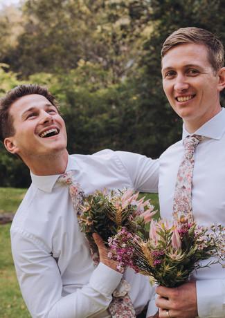 Wedding Rhiannon & Carl 348.jpg