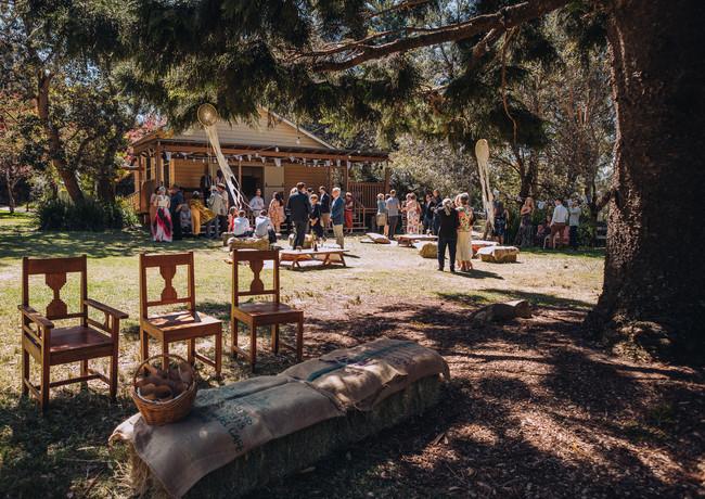 Wedding Rhiannon & Carl 57.jpg