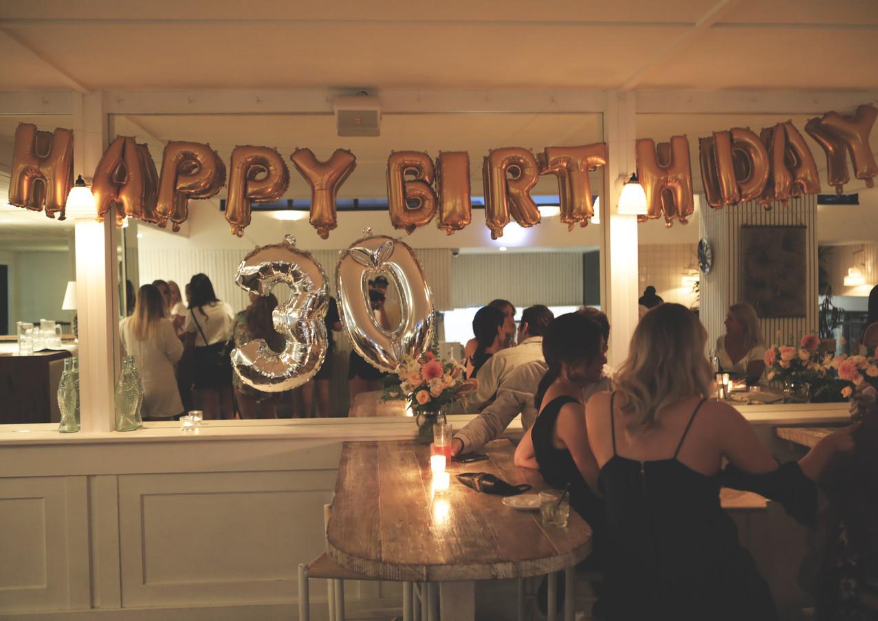 Birthday 185.JPG