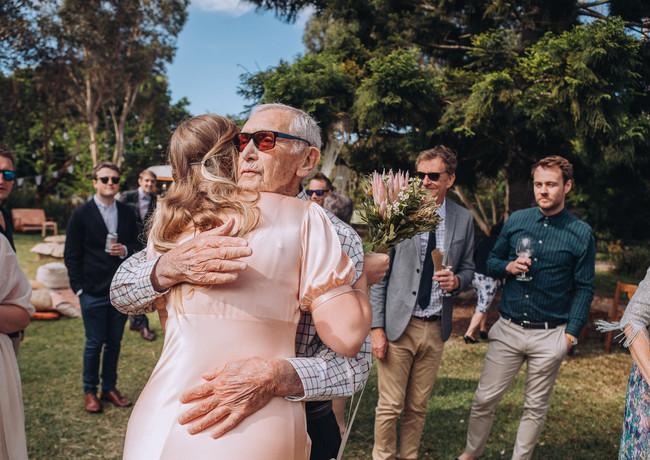 Wedding Rhiannon & Carl 233.jpg