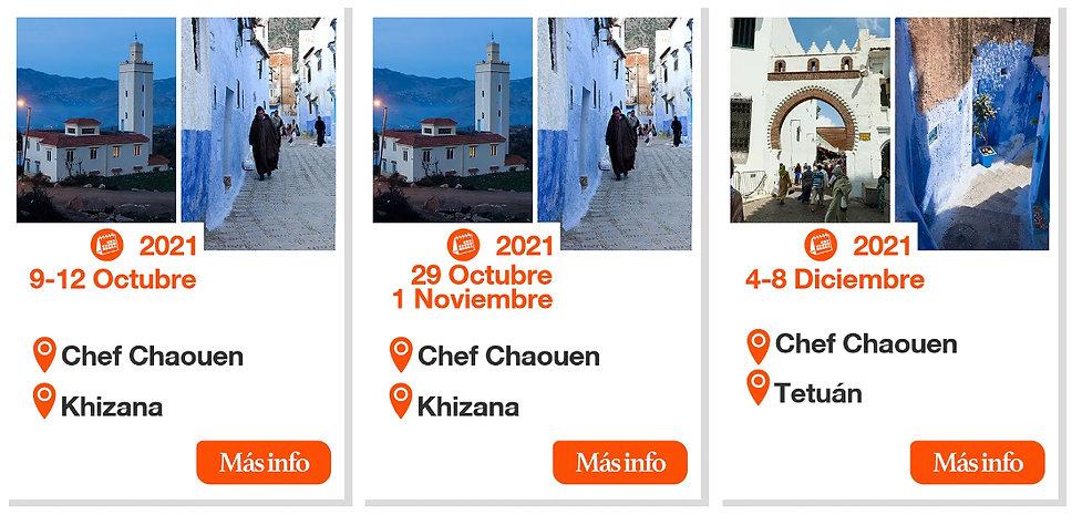 viaje fotografico a chaouen marruecos.jp