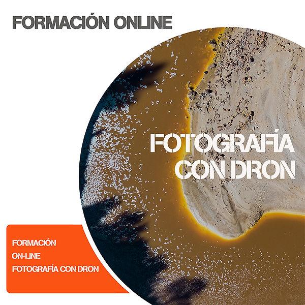 72_WEB_FOTOGRAFIA CON DRON_Onlinefotogra
