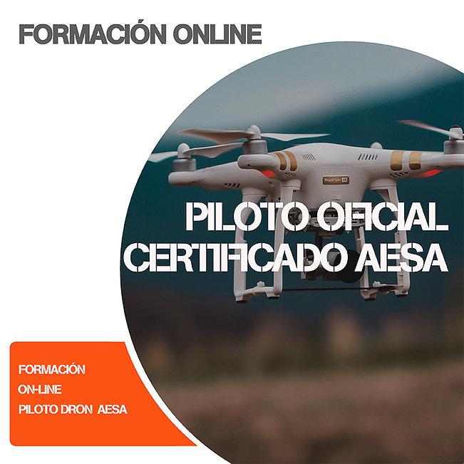 BJ_piloto DRON_Onlinefotografia.jpg