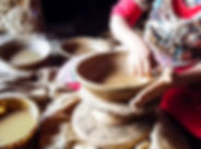 ceramica_P8270094-1.jpg