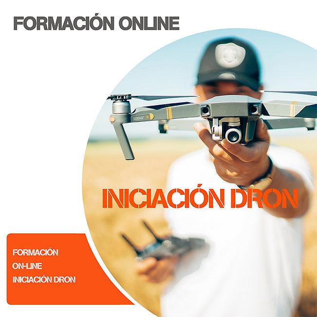 72_WEB_CURSO INICIACION DRON_Onlinefotog