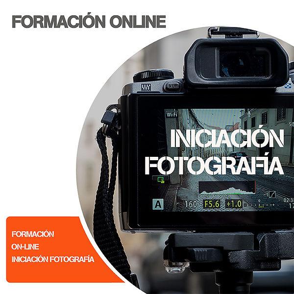 72_WEB_INICIACION FOTOGRAFIA_Onlinefotog