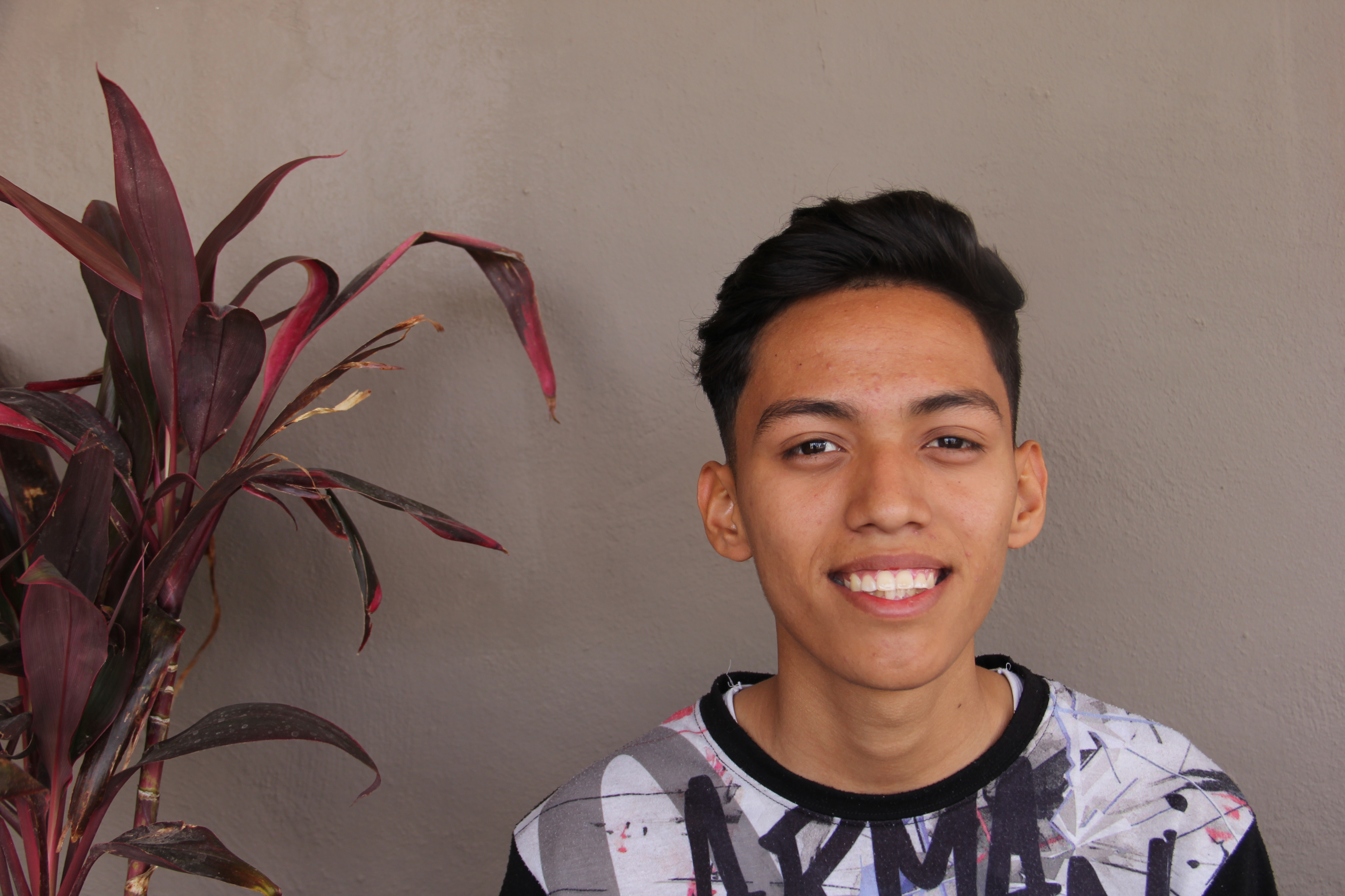 Ivan - Office Administration