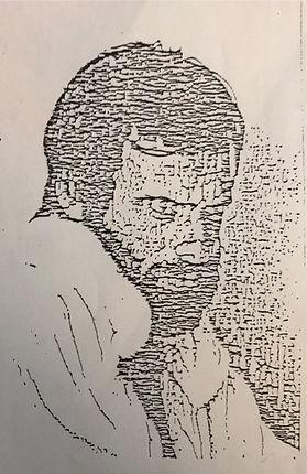 26112018 124626.jpg