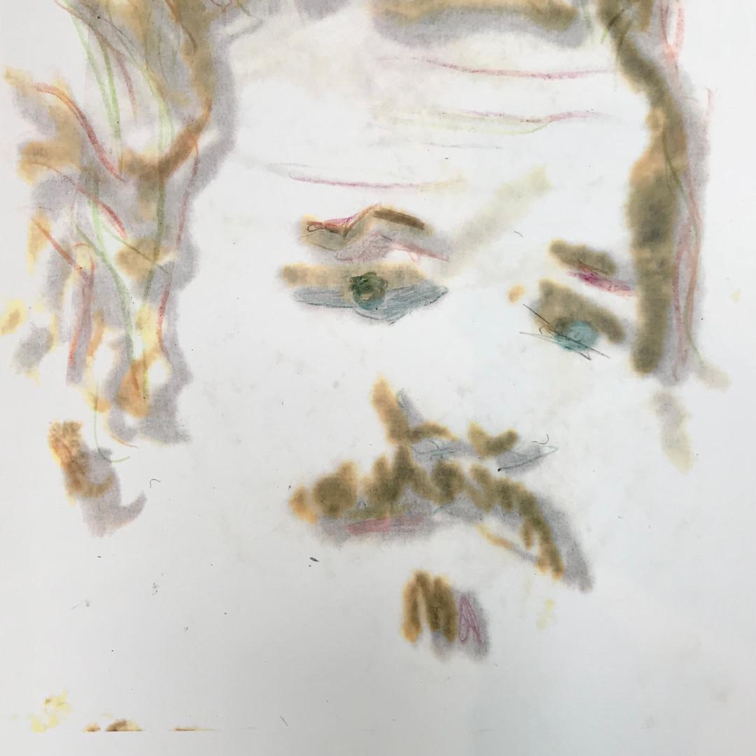 René de Castro