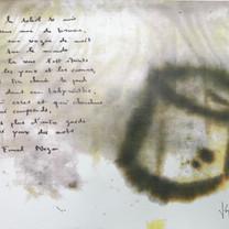 Jean Gayet