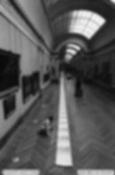 Cejar_le grand metre1.jpg