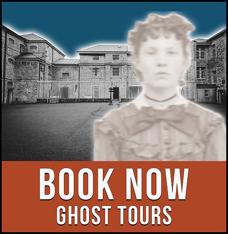 book now ghost tours.jpg