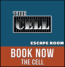 book now the cell.png
