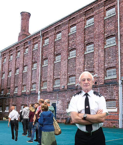 shrewsbury prison guided tours.png