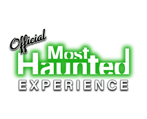 Most Haunted Experience
