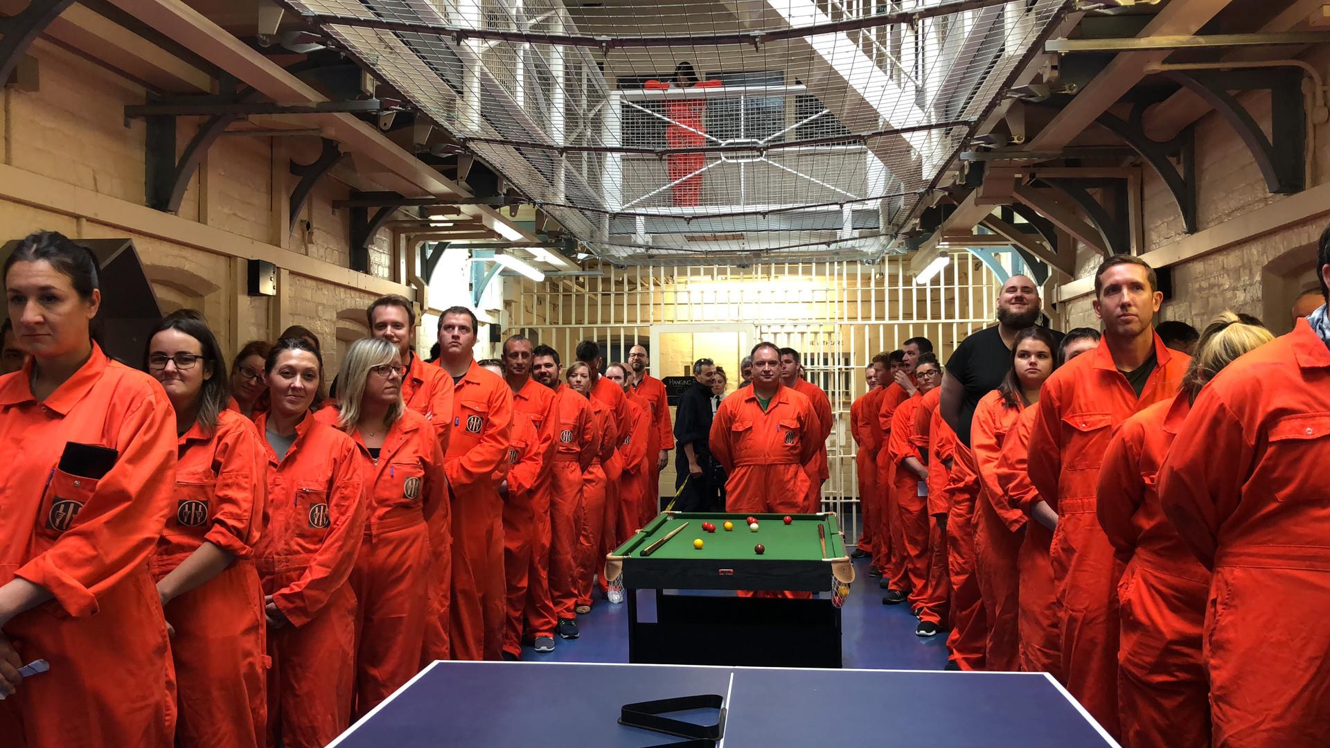 Prison Break - Line Up 3.JPG