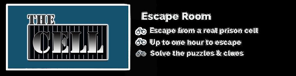 escape rooms website.png