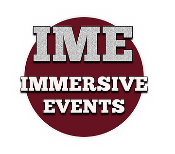 website IME logo.png