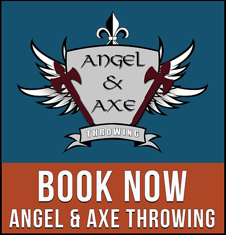 book now angel and axe throwing.jpg
