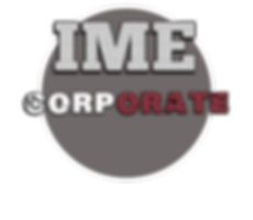 IME CORPORATE LOGO2.png