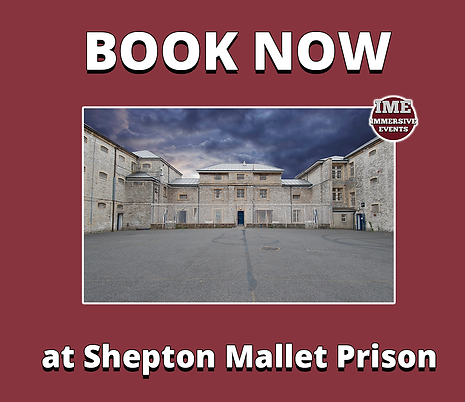 book now at shepton mallet.png