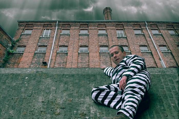 Immersive Events Prison Break.jpg