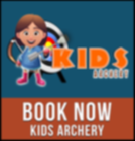 book now kids archery.png