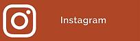 Shrewsbury Prison Instagram