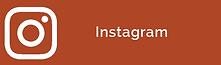 shepton mallet prison instagram