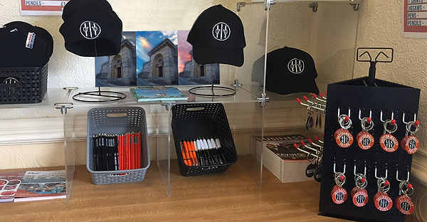 Sheptons Prison Shop.jpg