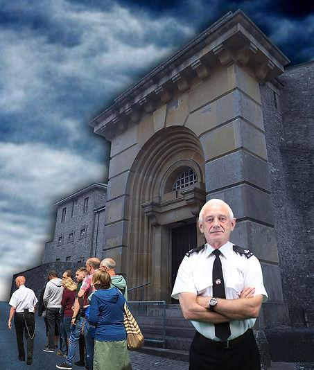 guided tour shepton mallet prison.jpg