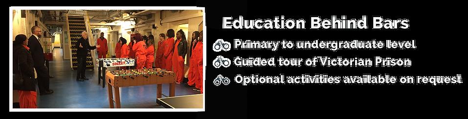 education behind.png