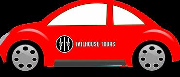 shepton mallet prison find us