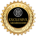 Jailhouse Tours Exclusive Membership