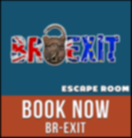 book now brexit.png