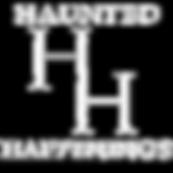 haunted happenings shrewsbury prison