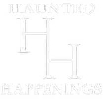 haunted happenings at shepton mallet prison