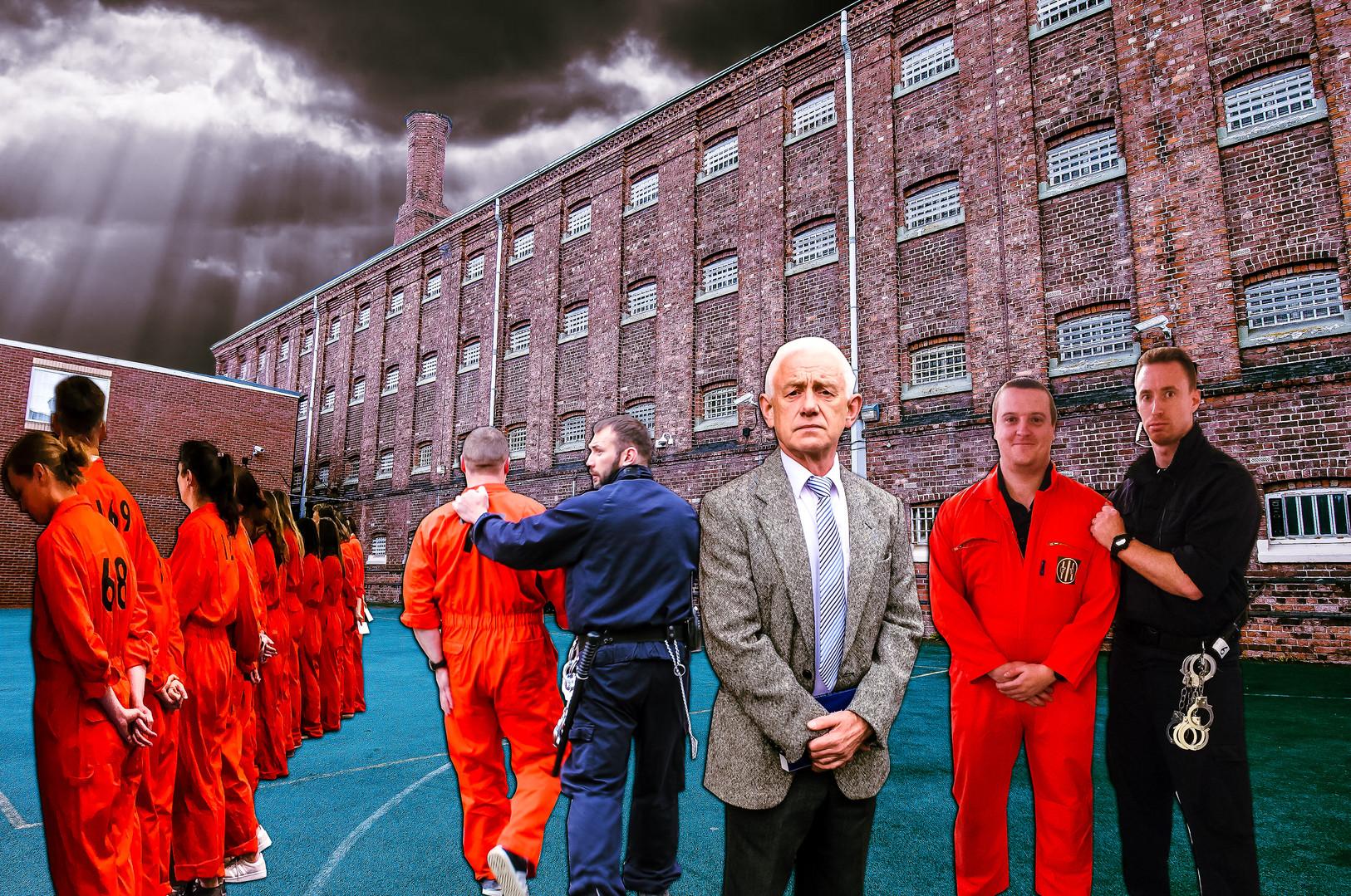 IME Prison Break.jpg