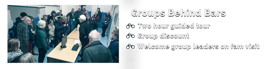 groupd behind.png