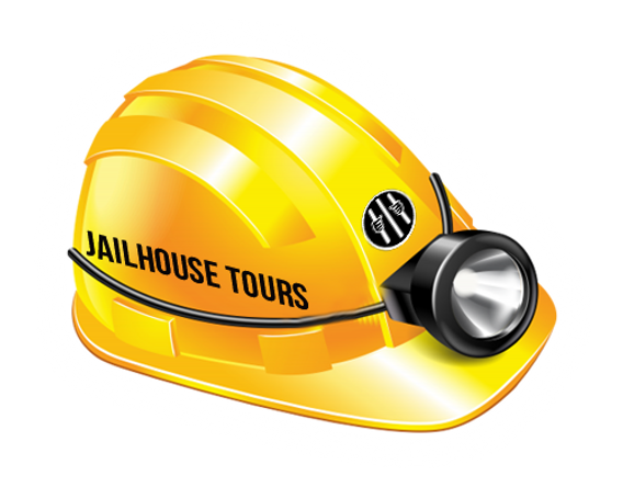 Jailhouse Tours Tunnel Tours.png