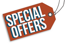 shepton mallet prison special offers