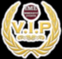 VIP IME LOGO.png