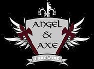 Angel Axe Viking Final Version.png