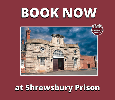 book now at shrewsbury.png