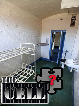 immersive events the cell