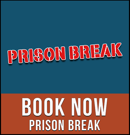 book now prison break.png