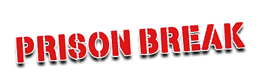 prison break logo.png