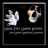 dusk til dawn paranormal shrewsbury prison