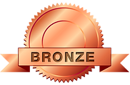 immersive events bronze package
